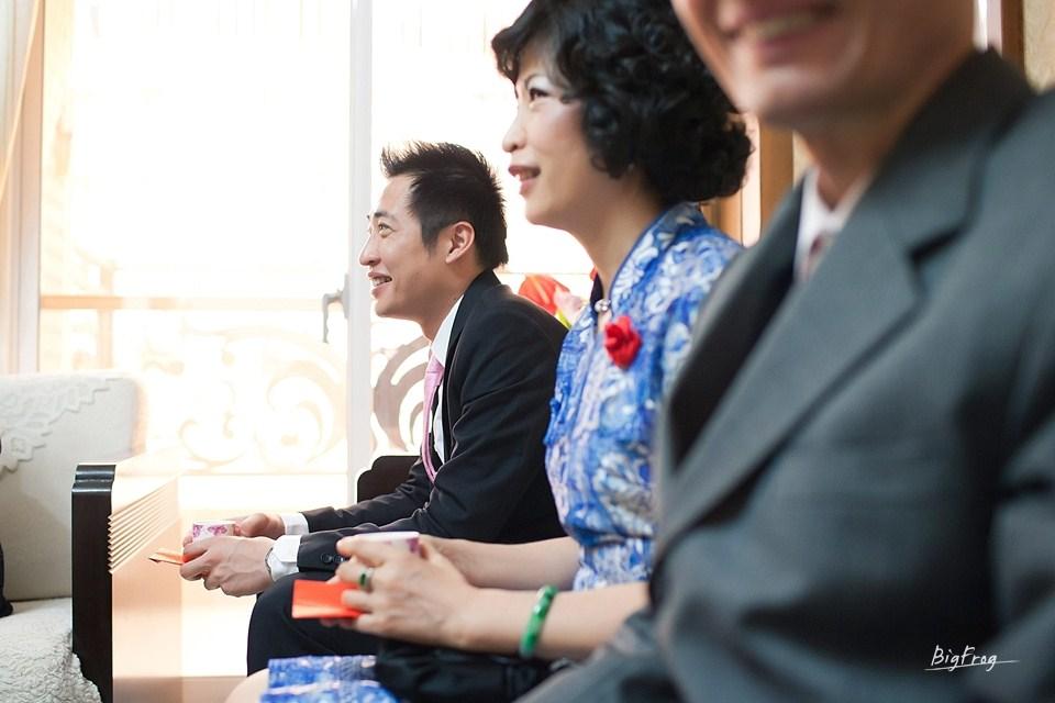 20120630-blog-017