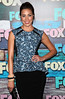 Michaela Conlin Fox All-Star Party held at the Soho House - Arrivals West Hollywood, California