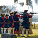 Fort Frederica National Monument 6