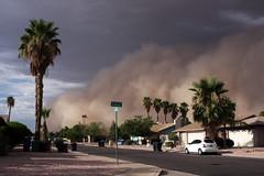 1207-Haboob-13 (musematt11) Tags: arizona phoenix desert az chandler duststorm mesa tempe haboob monsoonseason