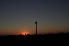 Sunset... (hobbit68) Tags: photographyforrecreation