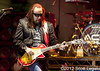 Ace Frehley @ Rockin' On The Riverfront, Renaissance Center, Detroit, MI - 07-27-12