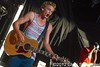 7690539640 a3457a2f12 t Cody Simpson   07 31 12   Big Time Summer Tour 2012, DTE Energy Music Theatre, Clarkston, MI