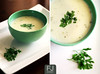 ~{ Asparagus Soup ~ (F J . S H A R I F) Tags: food white green home kitchen canon soup 50mm bahrain made asparagus pro eatable مطبخ رمضان طعام 550d رمضانيات شوربه وصفات حساء مطبخي fjsharif الهليون سوب