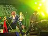 Crash, boom, bang (Pueblo Criminal) Tags: music rock schweiz switzerland concert europa europe punk suisse suiza fireworks live gig ska boom sound onstage reggae schwyz bitzi siebnen rudetins pueblocriminal bitziboom faustianmyth