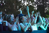 2016_PhoebeReeks_Sunday (19) (Larmer Tree) Tags: phoebereeks 2016 sunday frontrow audience crowd clap handsintheair favourite