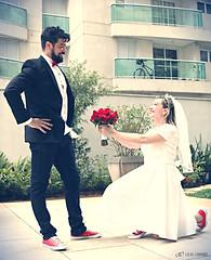 Fernanda e Vinicius - Pedido (lcamargo.dm) Tags: casamento marriage love photo fotografia design wedding