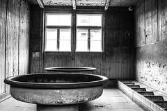 Berlijn2016-71 (A. Kornegoor) Tags: berlin monument wall holocaust charlie fernsehturm tor brandenburger concentrationcamp muur checkpoint sachsenhausen berlijn holocaustmonument concentratiekamp berlijnse