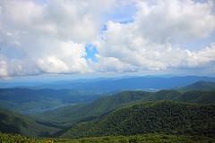 North Carolina (daysi~) Tags: blueridgeparkway daisyschechter