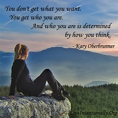 quote-liveintentionally-you-dont-get-what-you (pdstein007) Tags: inspiration quote carpediem inspirationalquote liveintentionally