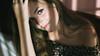 227/366: warm (Andrea · Alonso) Tags: me selfportrait 366 365 light girl woman smile sonrisa portrait retrato