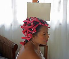 2015 05 09 vac Phils b Cebu - Santa Fe - Emelys wedding preparations-13 (pierre-marius M) Tags: vac phils b cebu santafe emelyswedding preparations
