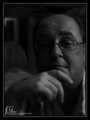 2010-08-24_Frank - Selbstportrait (fgebauer fotography) Tags: 2010 eigeneaufnahmen fotocommunity frankgebauer selbstportrait verffentlicht
