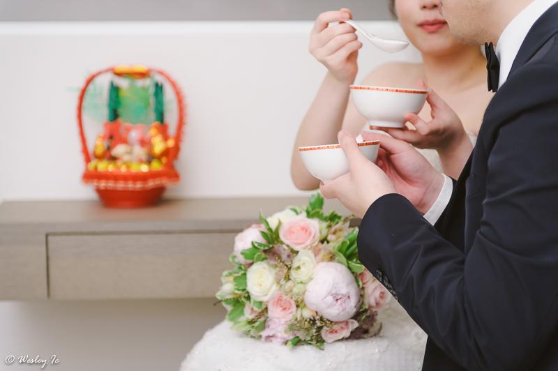 """""""""""婚攝,新莊典華婚宴會館婚攝,婚攝wesley,婚禮紀錄,婚禮攝影""""'LOVE09512'"""