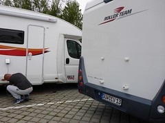 mobiles Wohnen ( Percy Germany  ) Tags: 1382016 camping campmobil reisemobil mobil percygermany reisen fahrzeug wohnmobil mobileswohnen