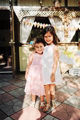 DSN_013 (wedding photgrapher - krugfoto.ru) Tags: день рождения детскийфотограф детскийпраздник фотографмосква фотостудиямосква торт праздни праздник сладости люди девушки портреты