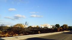 Coves Noves forrest fire (edlondon27) Tags: menorca forestfire spain europe balearics