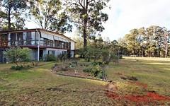 310 Lovedale Road, Lovedale NSW