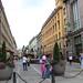 St. Petersburg city tour_0216