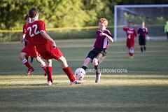 IMG_8936eFB (Kiwibrit - *Michelle*) Tags: soccer boys middle school team mms cony 091316