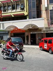 Pagadian_ 4 (farioc71) Tags: pagadian zamboangadelsur philippines
