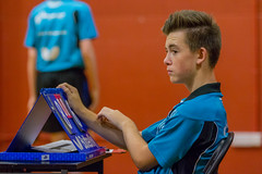 IMG_1426 (Chris Rayner Table Tennis Photography) Tags: ormesby table tennis club british league 2016 ping pong action sports chris rayner photography halton britishleague ormesbyttc
