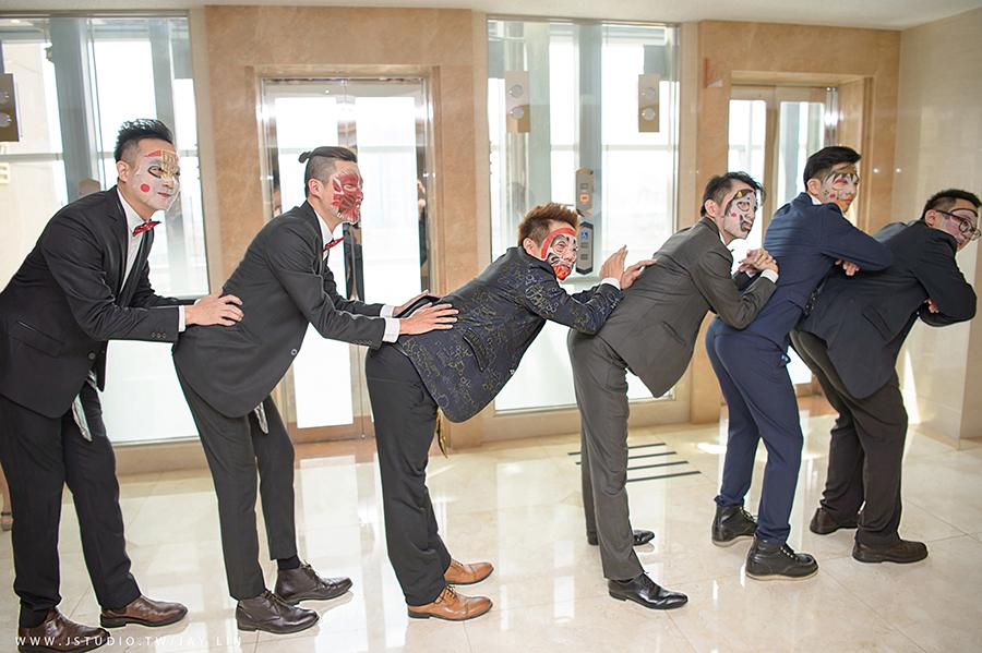 婚攝 翰品酒店 婚禮紀錄 婚禮攝影 推薦婚攝  JSTUDIO_0054