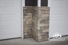 Craft Split Mod (Color: Greypearl) (Kodiak Mountain Stone) Tags: house home build kodiak mountain stone kodiakmountainstone culturedstone stoneveneer homebuilder paradeofhomes lethbridge calgary edmonton queencreek luxury luxuryhome customhome design interiordesign fireplace rock brick thinbrick veneer homedesign stranvilleliving empirehomes collegehome ashcroftmasterbuilder vanarborhomes rrmasonry topazmasonry creativemines