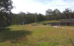 Lot 508, L508 KB Timms Drive, Eden NSW
