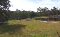 Lot 508, L508 KB Timms Drive, Eden NSW
