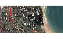 116 Elsiemer St, Toowoon Bay NSW