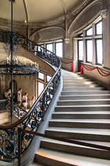 _NIK7069 (EyeTunes) Tags: asheville biltmore northcarolina garden nc hotel mansion museum