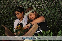 Espao D. Ins - Arranjos e Tcnicas Florais (Portal ClickItatiba) Tags: flores dona ines arranjos