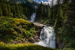 20160816134823 (Henk Lamers) Tags: austria krimml nationalparkhohetauern osttirol wasserweltenkrimml