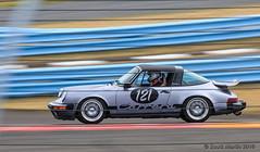 Watkins Glen_0295 (sugarzebra) Tags: porsche carrera 911 targa watkinsglen newyork racetrack vintage fingerlakes canon