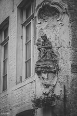 (kiraton) Tags: ausflug beligen brugge brgge flandern innenstadt reise reisen stdtetrip wochenendtrip flanieren kiraton kiratoncom travel unterwegs