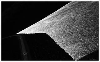ABSTRACTA (Mont-Cenis) © Nicola Roggero