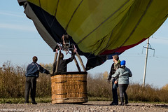 DSC00100.jpg (karinkasky) Tags:  airsiberia  balloon flight