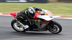 Stock6002016_BrandsGP_Aug_08 (andys1616) Tags: pirelli national superstock 600 blackhorse warm up brandshatch kent august 2016
