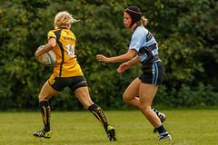 JKK_1488 (SRC Thor Gallery) Tags: 2016 thor castricum dames rugby