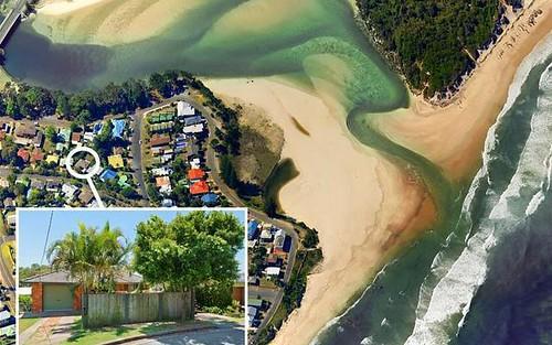 3 Elanora Drive, Lake Cathie NSW