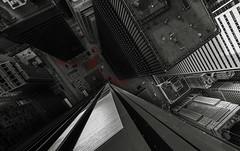 invasion (tomms) Tags: tononto concept vertigo lookddown invasion