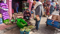 DSC03360.jpg (mikeydread) Tags: moroccophotography moroccoselected morocco marrakech essaouira sonyrx100iv atlas imlil camels prickly pears street seller