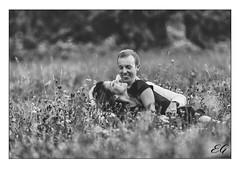Serena e Simone (Il Mago di Oz - Studio Fotografico) Tags: engagement engagementring engagementphotos engagementsession engagementphotography engagementshoot engagementparty engagementphotographer engagementrings engagements engagementphoto engagementpictures shooting photoshooting fotoshooting shootingday shootingstar muashootingstar shootingphoto shootingrange fashionshooting shootingstars shootingtime shootings schoolshooting testshooting videoshooting shootingtheglobe homeshooting