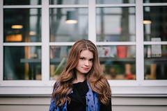 DSCF3261 (KirillSokolov) Tags: girl portrait ru russia fujifilm fujifilmru xt2 mirrorless kirillsokolov2016 kirillsokolov ivanovo      daylight