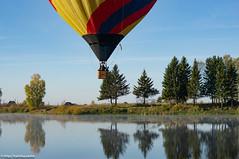 DSC00017.jpg (karinkasky) Tags:  airsiberia  balloon flight