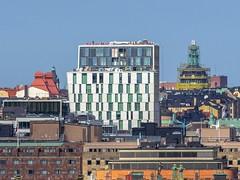 EM1A7991 (Bengt Nyman) Tags: slussen katarina hissen stockholm sweden september 2016