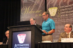 IMG_8572 (spe.automotive) Tags: 2015speacce reception sponsorship comments