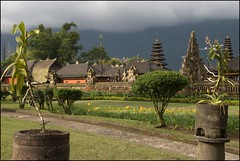 191 Bali - Ulun Danu (Pierre Henri Denis B.) Tags: bali ulundanu