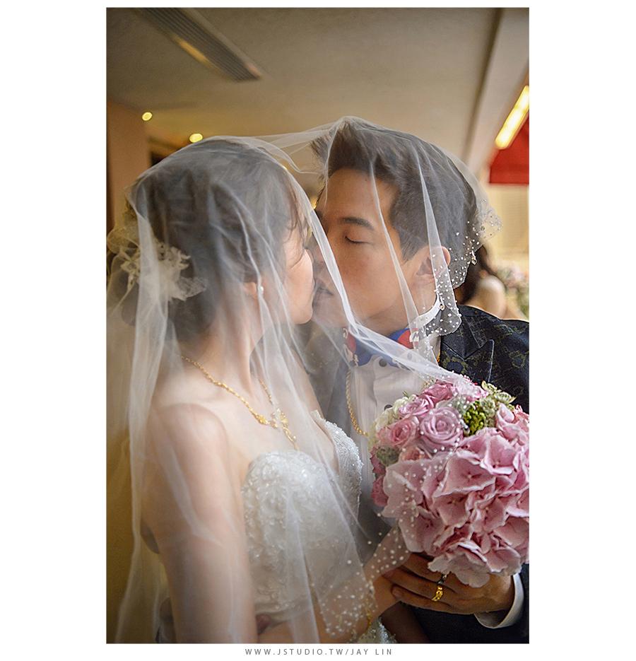 婚攝 翰品酒店 婚禮紀錄 婚禮攝影 推薦婚攝  JSTUDIO_0116